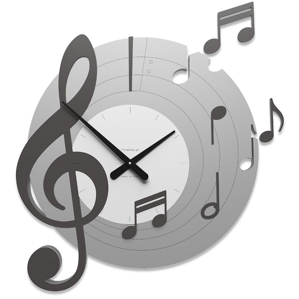bellini orologi