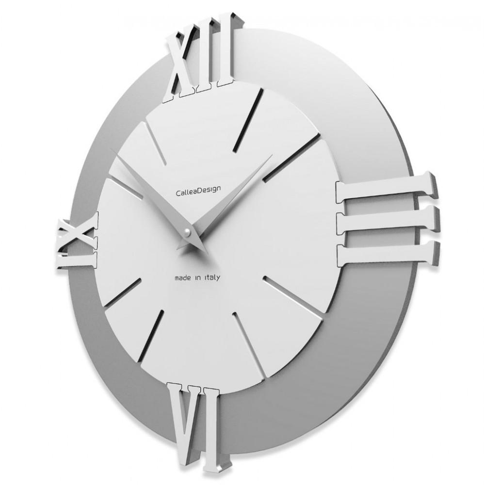 Orologi da cucina alessi orologi da muro moderni orologi for Orologi da parete dalani